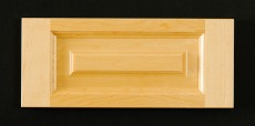 100-A drawer