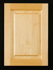 100-A door