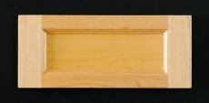 100f drawer
