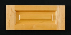 101-B drawer