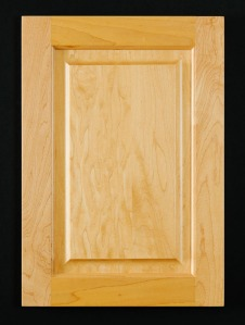 101-B door