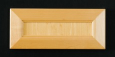 54 drawer