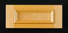 56/57 drawer