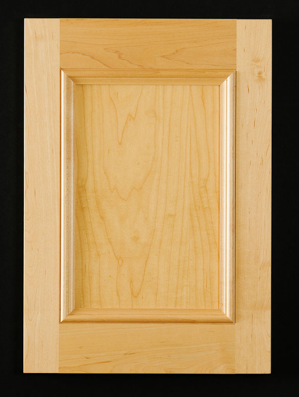 Cope And Stick Doors Miller Woodworking