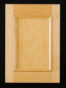 56 door