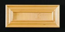 58/59 drawer