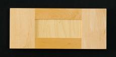 64 drawer
