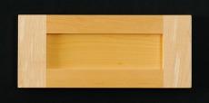 66f drawer