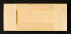66mar-drawer