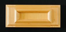 68/78 drawer