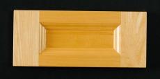 85 drawer