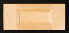 89-drawer