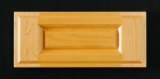 98 drawer
