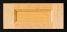 98f-drawer