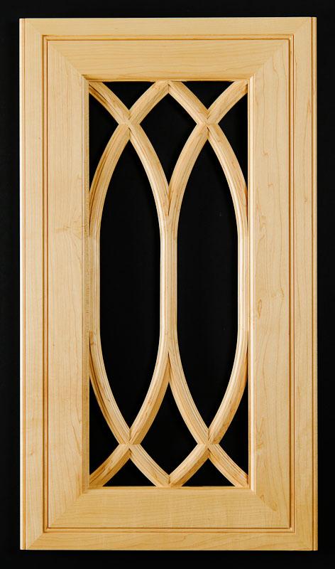 Mullion Styles Miller Woodworking