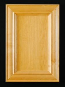 Montclair door