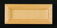 Princeton drawer